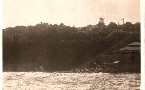 Frente - 04/05/1931