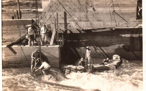 Frente - 12/11/1930