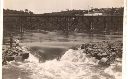 Frente - 10/1930