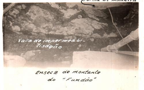 Frente (11/1933)
