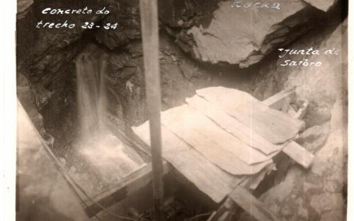 Frente (10/1933)