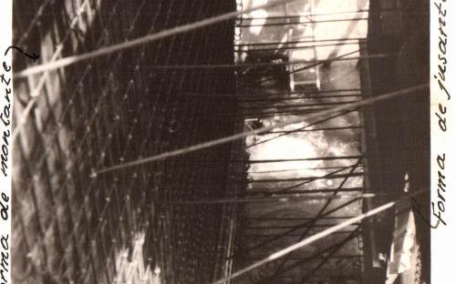 Frente (08/1933)