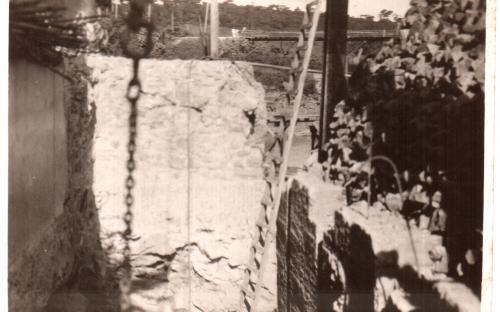 Frente 1933