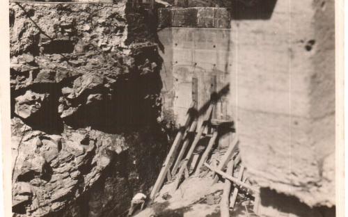 Frente - 11/11/1932