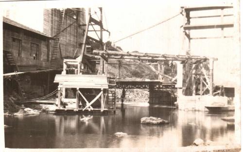 Frente - 04/07/1932