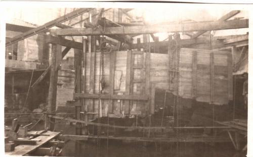 Frente - 16/06/1932
