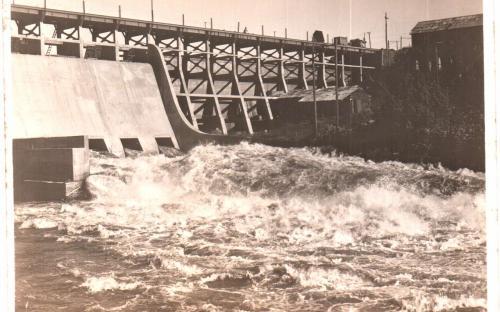Frente - 15/04/1932