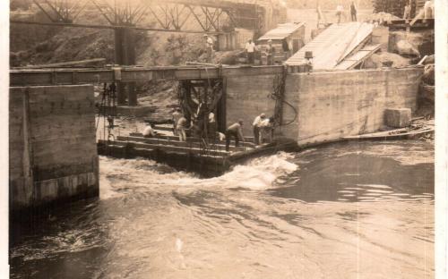 Frente - 09/1931