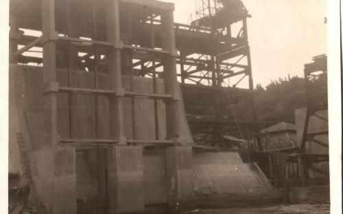 Frente - 13/05/1931