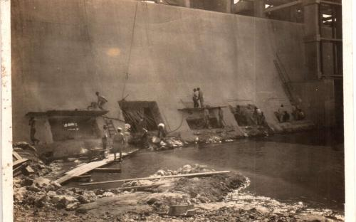 Frente - 06/05/1931