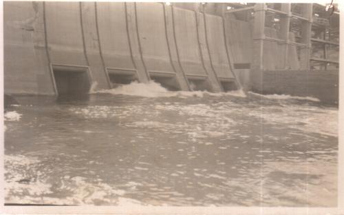 Frente - 28/07/1934