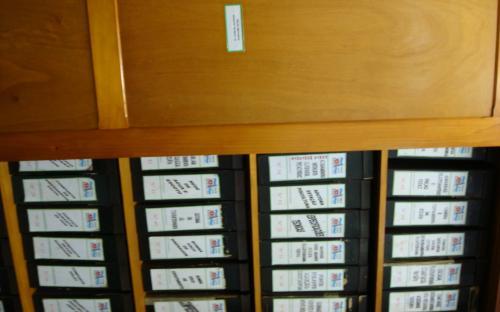 arquivo técnico armarios e ficharios